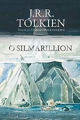 O Silmarillion eBook Kindle