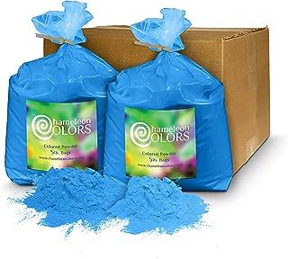 Best blue chalk powder gender reveal Reviews