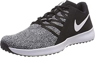 Men's Varsity Compete Trainer Shoe