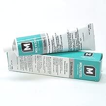 molykote 33 medium grease