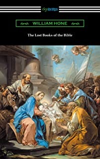 Best lost books of the bible free Reviews