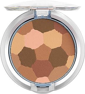 Physicians Formula Powder Palette Color Corrective Powders, Multi-Color Bronzer