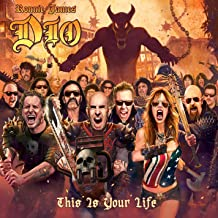 Best tributo a dio Reviews