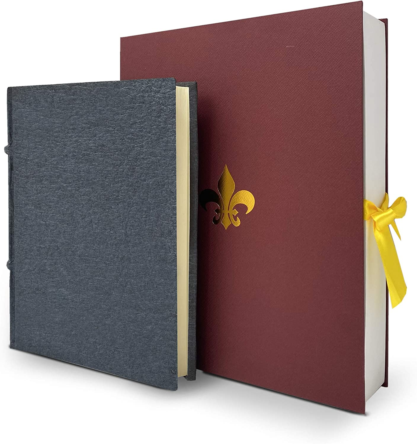 Amazon Com Epica Handmade Italian Photo Album 10x12 Vegan Friendly Holds 100 Pictures Acid Free Pages Archival Quality For Wedding Photographs Family Photos Scrapbooking With Clear Page Separators Home Kitchen