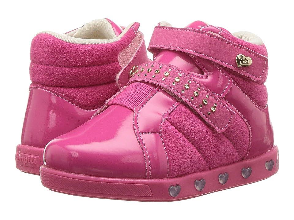 Pampili 165062 (Toddler/Little Kid) (Pink) Girl