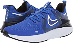 Racer Blue/White/Football Grey