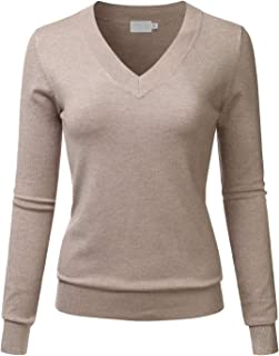 Best rolled up sweater sleeves Reviews