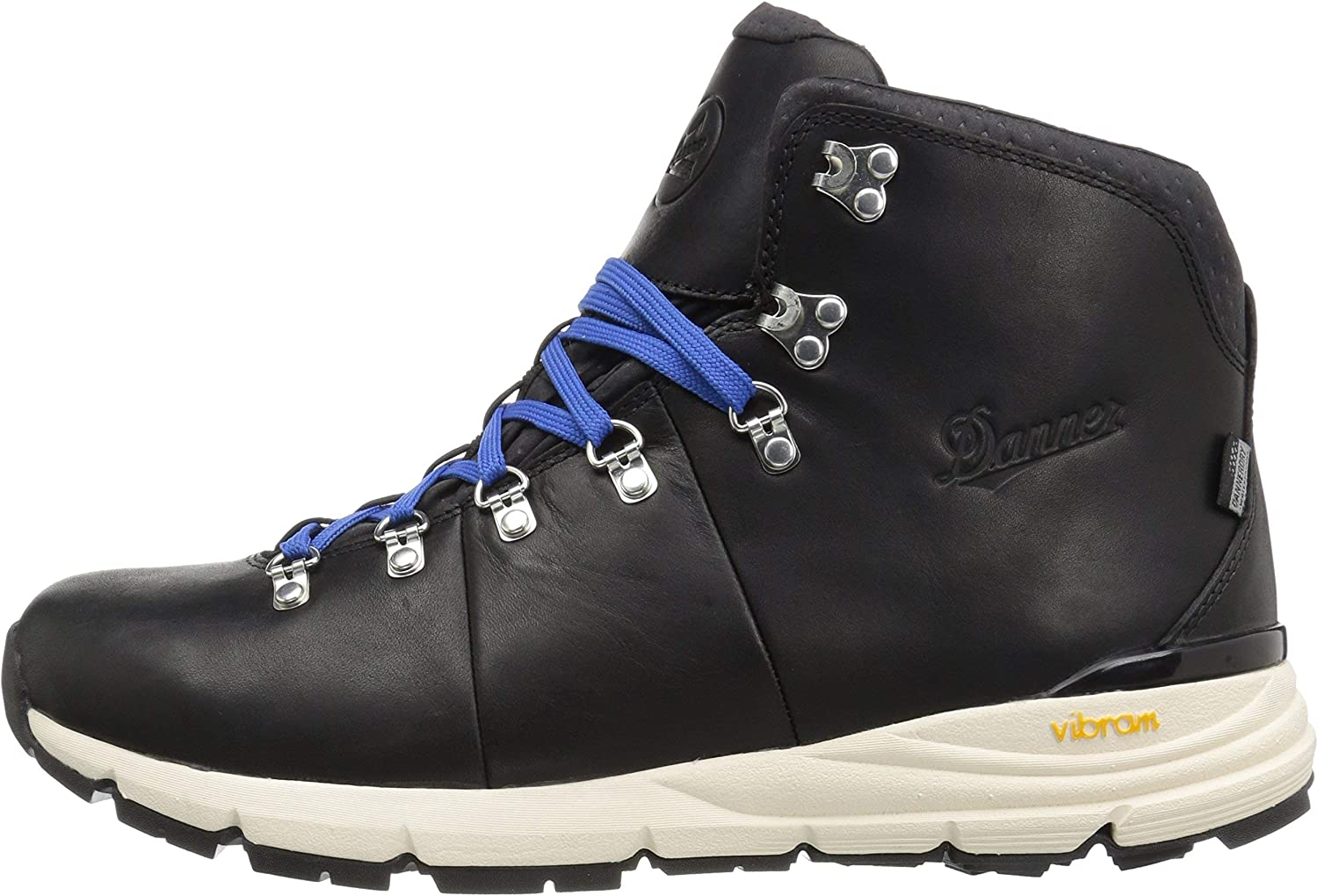 """  Danner Men's Mountain 600 4.5"""" Hiking Boot   Hiking Boots"""