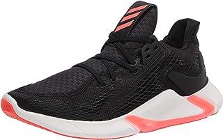 Men's Edge Cross Trainers Running Shoe