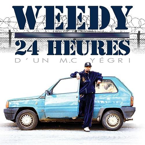 Chasse à leuro (feat. Crom et Sadam) de Weedy en Amazon ...