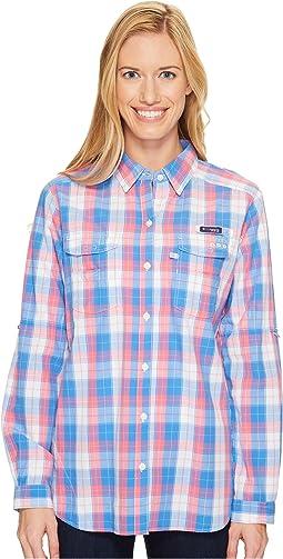 Columbia Super Bonehead™ II L/S Shirt
