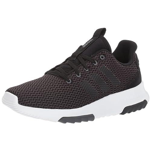 18469b27aca8 Men s Shoes Size 7  Amazon.com