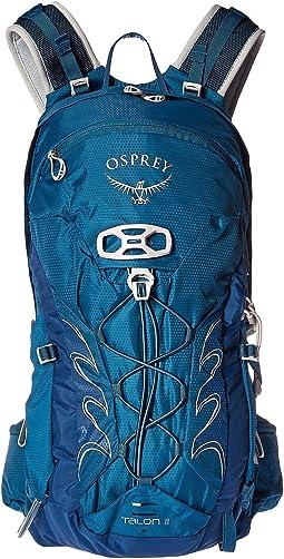Osprey - Talon 11