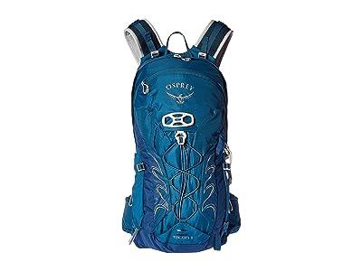 Osprey Talon 11 (Ultramarine Blue) Backpack Bags
