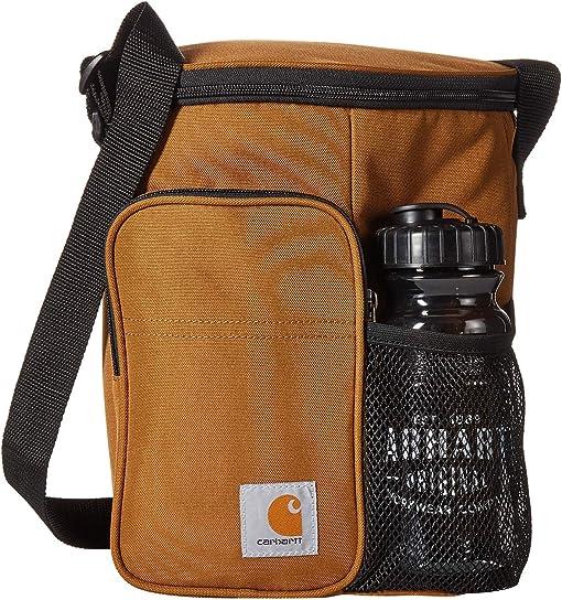 Carhartt/Brown