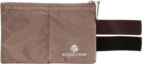 Eagle Creek Undercover Hidden Pocket, Khaki