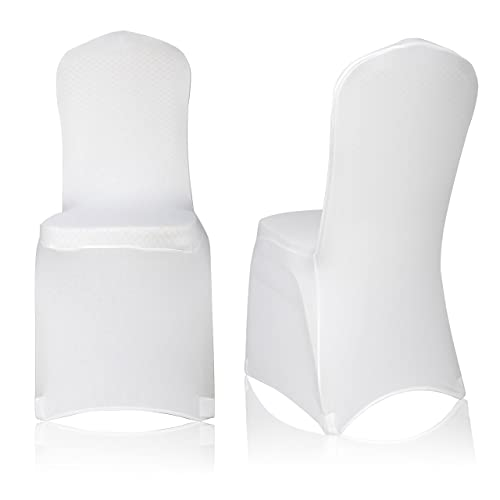 Super Chair Covers Amazon Com Pdpeps Interior Chair Design Pdpepsorg