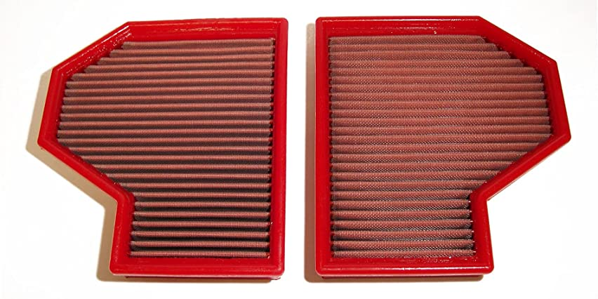 BMC (FB447/01) High Performance Air Filter