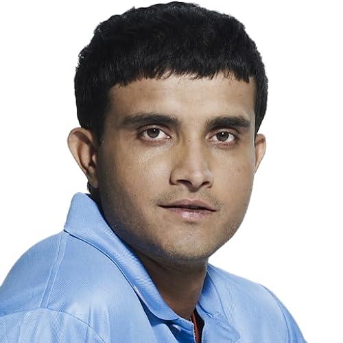 app for sourav indian cricketer
