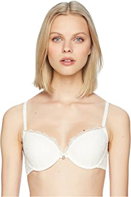 Emporio Armani Bridal Push-Up Bra