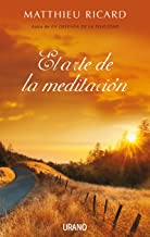 El Arte De La Meditacion