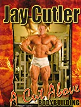 Best jay cutler olympia Reviews