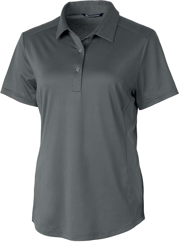 Cutter & Buck Women's Polo Shirt