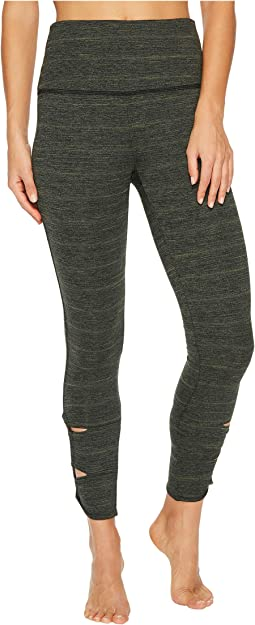 Free People Movement - Revolve Leggings
