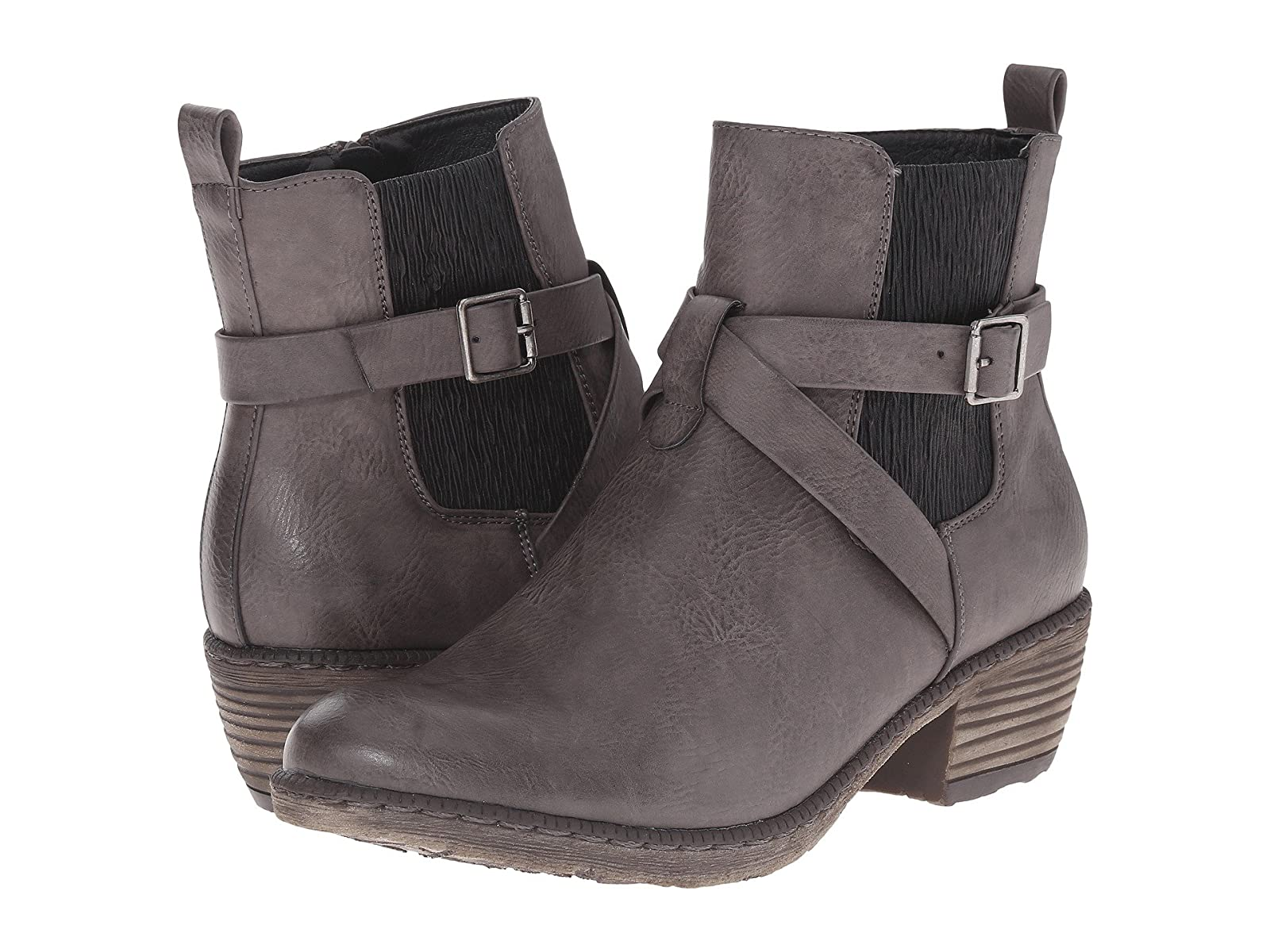 Rieker 93794Cheap and distinctive eye-catching shoes