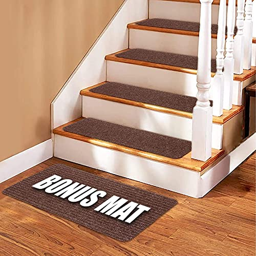 Top Rated In Staircase Step Treads Helpful Customer Reviews Amazon Com