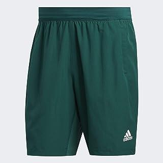 adidas Men's 4k_SPR Z Woven 8 Shorts Men's Shorts