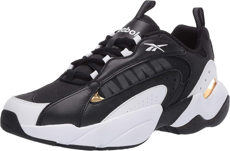 Reebok Royal Pervader Sneaker