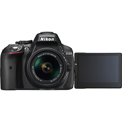 Nikon DSLR Range: Amazon co uk