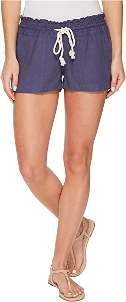 Roxy - Oceanside Shorts
