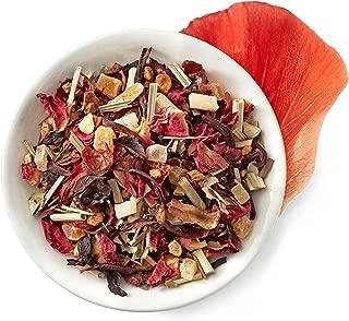Passion Tango Herbal Tea by Teavana 2 oz