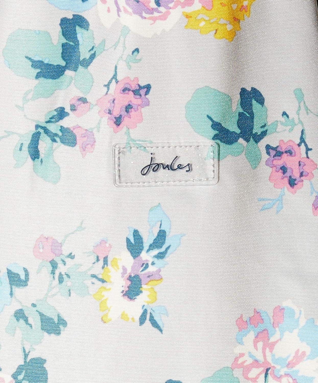 Joules Outerwear girls Raindrop