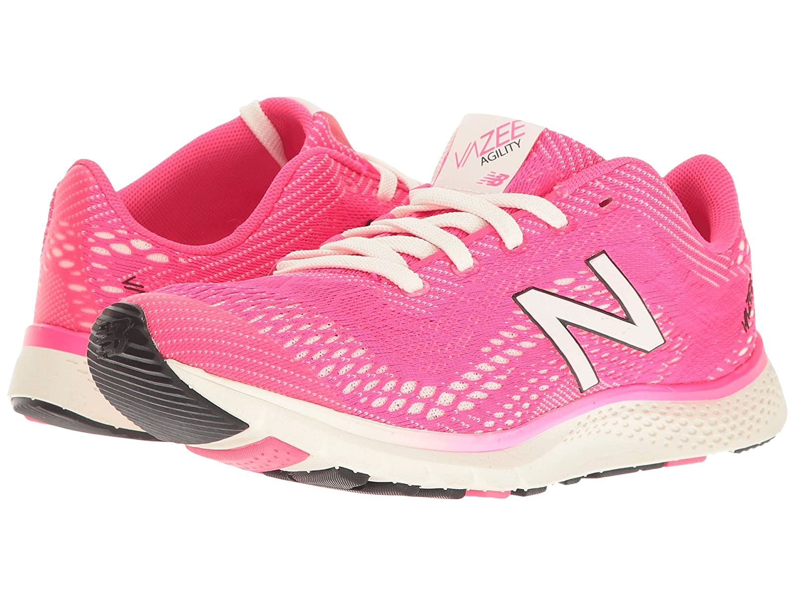 New Balance Vazee AgilityCheap and distinctive eye-catching shoes