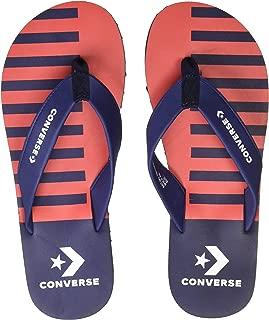Converse Men's Flip-Flops