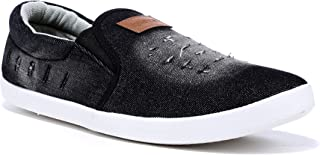 Sparx Men's BKWH Sneakers-8 UK/India (42 EU) (SD0278G)