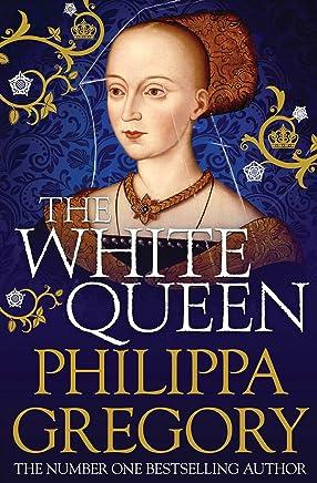 The White Queen (The Cousins' War Book 1)