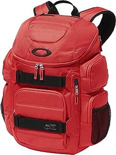 Oakley Enduro 30l 2.0 Accessory, RED LINE, One Size