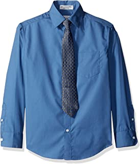 Best john oliver shirts and ties Reviews
