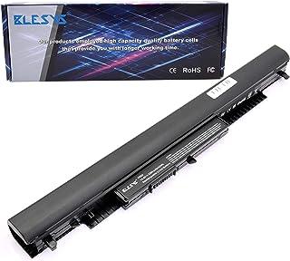 BLESYS 807957-001 807956-001 HS03 HS04 Batería para portátil HP 250 G4 240 G4 245 G4 246 G4 255 G4 256 G4 340 G4 Serie Notebook 14.4V 2200mAh 32Wh