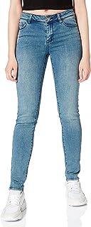 Morgan Pantalon Femme