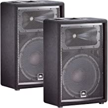 jbl 500 watt amplifier price