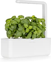 Click and Grow Smart Garden, White