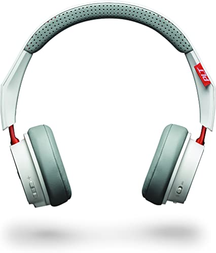discount Backbeat outlet sale outlet online sale 505 Series Wireless Headphones online