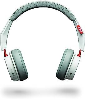Plantronics BackBeat 505 1 Wireless_Accessory Standard_Packaging, White