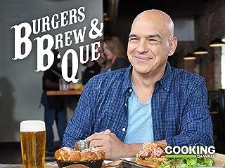 Burgers, Brew & 'Que, Season 5