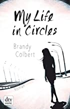 My Life in Circles: Roman (German Edition)